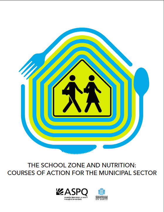 Guide: School Zone and Nutrition